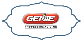 Exclusive Garage Door Service, Dallas, TX 469-415-2332
