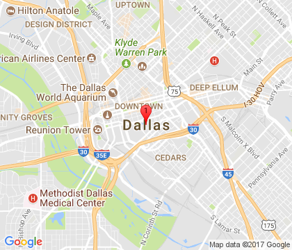 Exclusive Garage Door Service Dallas, TX 469-415-2332